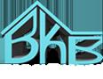 BKB Renovations